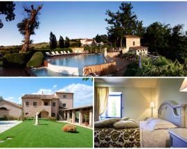 Urbino-Resort-1