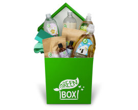 GREENBOX-web
