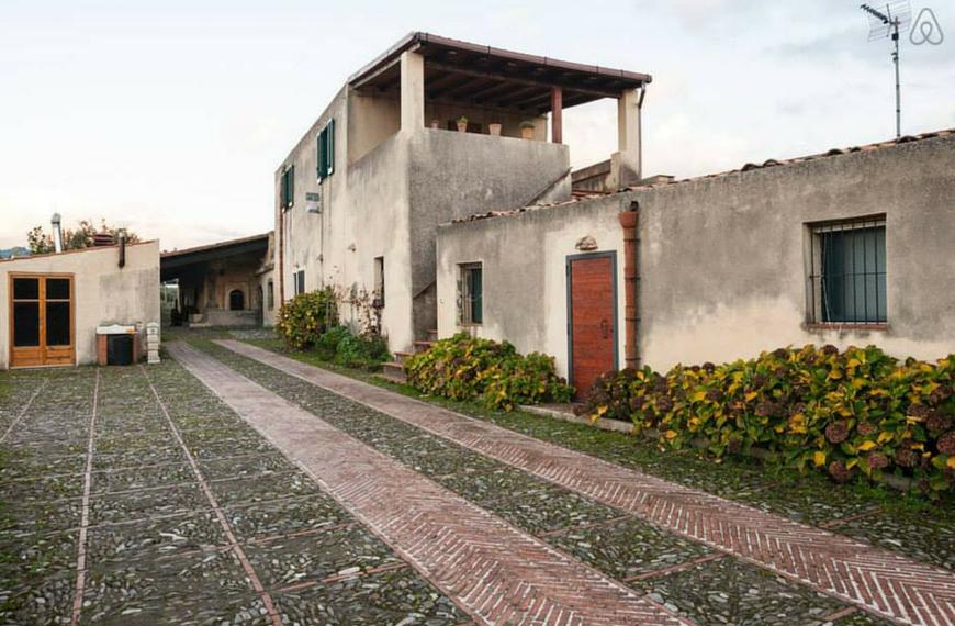 offerte soggiorno sicilia - 28 images - pareti attrezzate ...