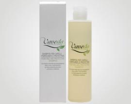 vaneda_shampoo_bioradar_net