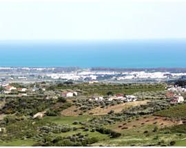 marina_di_nova_siri