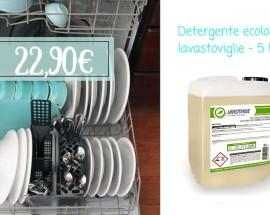 Tanica-da-5-litria-soli-1990€1-870x570