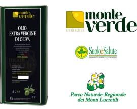 Latta-di-Olio-da-5-litri-azienda-agricola-monte-verde-870x570