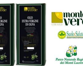 Latta-di-Olio-da-5-litri-azienda-agricola-monte-verde2-870x570