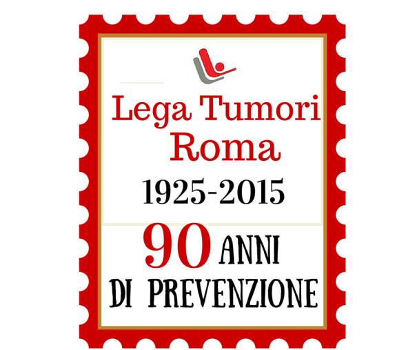 Coupon visita dermatologica: Cute e nei - LILT ROMA