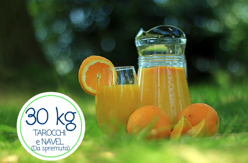 30kg-arance-bio-tarocchi-navel-spremuta