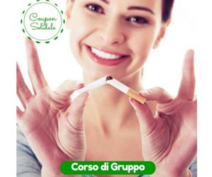 Corso di gruppo per smettere di fumare lilt roma for Corso di arredatore d interni roma
