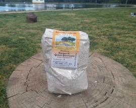 Farina di Grano Saraceno - Flash Market