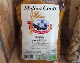 Penne pasta di Mais - Flash Market - Roma